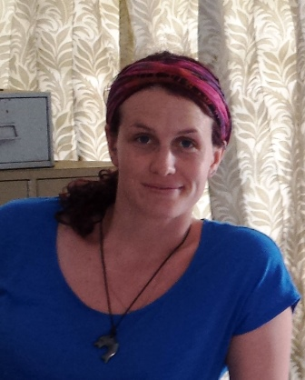 Ms Aisling Digges, NSW - Aisling joined a team for the first time in 2013. As a vet, she found assisting the dentists on the team an easy task. She enjoys surfing and camping.