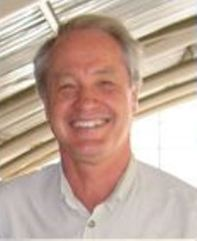 Dr Barry Turner, NSW - has made numerous trips to TL with the program