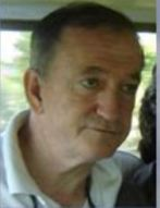 Dr Chris Kennedy, NSW