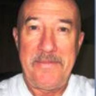 Dr Tony Collins, NSW