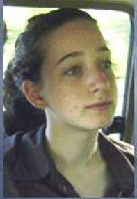 Miss Katie Kennedy, NSW