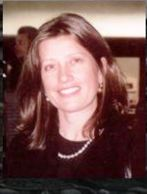 Ms Liz Hensley