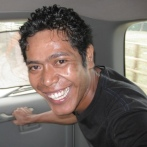 Diamantino Correia Morais - Tino is a Timorese dental nurse who started working with our teams in 2012. He currently works in Ermera
