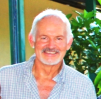 Dr Geoff Knight, Vic - Geoff first joined a team in 2013. That lucky team was delighted to receive what was effectively a 10 day seminar on Silver Fluoride. This technique is now being used by all teams.